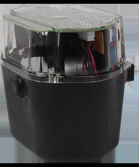 Small Actuator