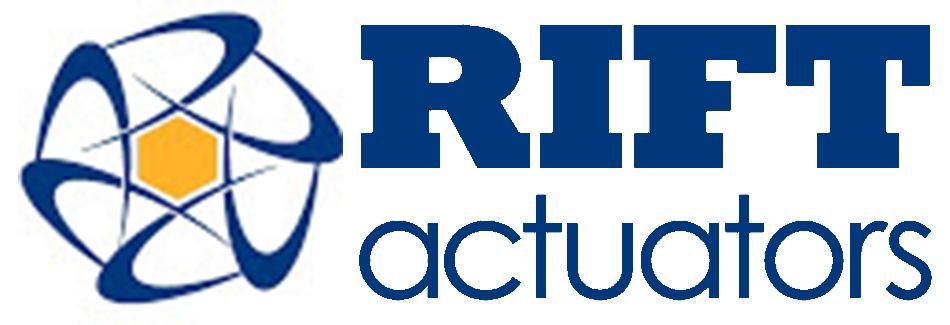Rift Actuators