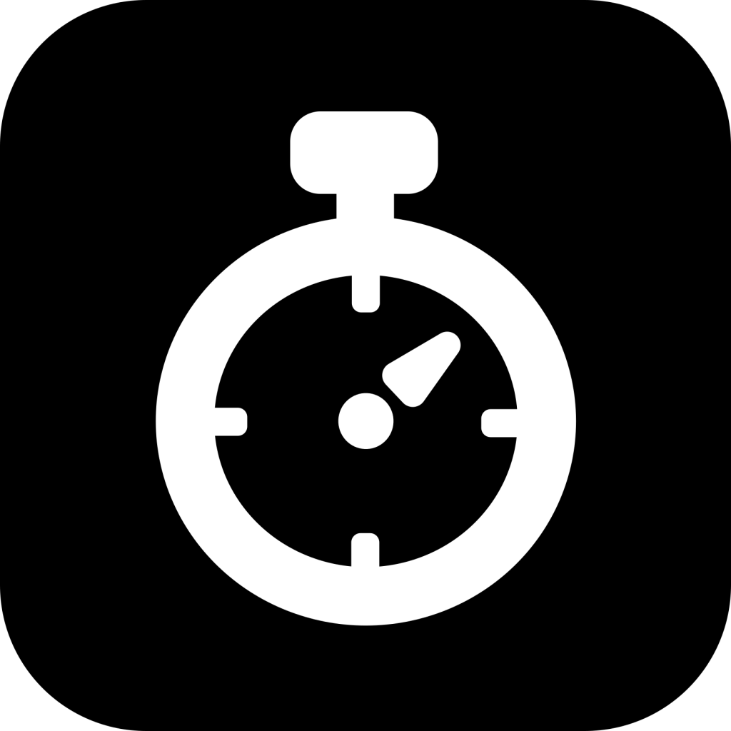 Offgrid Timer SMART Feature