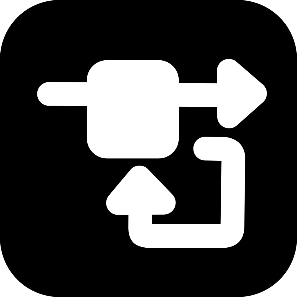 Process Control SMART Feature