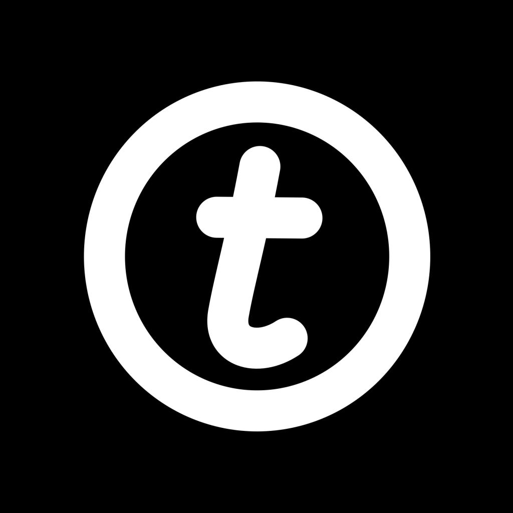 Torque Limit SMART Feature