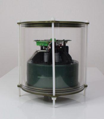 Actuator 34