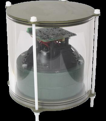Subsea Actuator